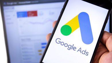 با تبلیغات گوگل ادز در صدر گوگل مشتری بگیرید