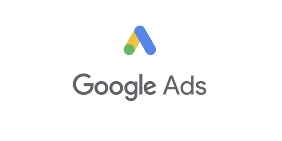 اصول تبلیغات در گوگل