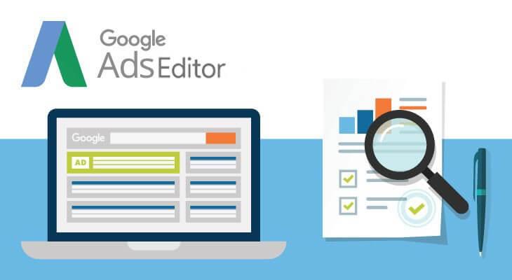 تبلیغات ویدیویی در تبلیغات گوگل