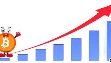 بیت کوین امسال بیش از 500 درصد رشد خواهد کرد