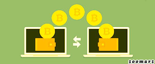 پیگیری تراکنش های بیت کوین BTC چگونه است؟