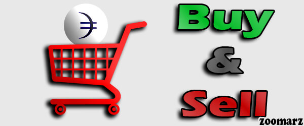 خرید و فروش ارز دیجیتال داسک DUSK چگونه است؟