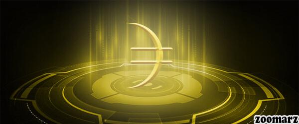 کیف پول های پشتیبان کننده ارز دیجیتال داسک DUSK