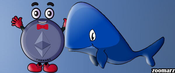 جنب و جوش نهنگ ها در کف قیمت