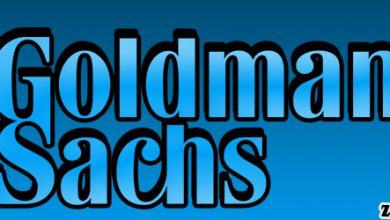 گلدمن ساکس تیمی برای ترید ارز های دیجیتال تشکیل داد