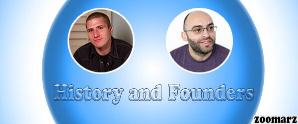 تاریخچه و بنیانگذاران ارز دیجیتال هلیوم HNT