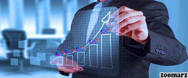 عملکرد پلتفرم ارز دیجیتال ICP چگونه است؟