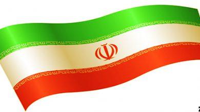 حضور صرافی های بین المللی در ایران