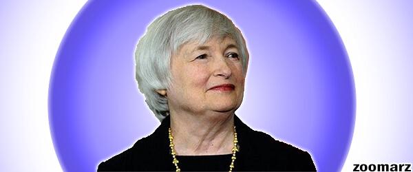 وزیر خزانه داری آمریکا، قاتل بازار ارز های دیجیتال