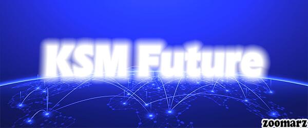آینده ارز دیجیتال کوساما KSM چگونه است؟