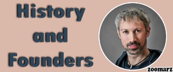 بررسی تاریخچه و بنیانگذاران ارز دیجیتال کوساما Kusama