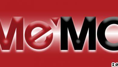 ممو Memo چیست؟