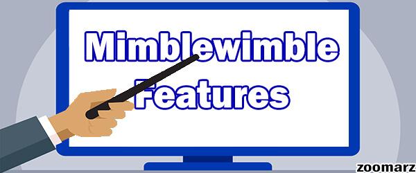 پروتکل میمبل ویمبل MW از چه ویژگی هایی برخوردار می باشد؟