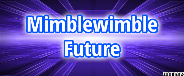 آینده پروتکل میمبل ویمبل Mimblewimble