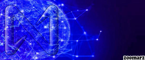 آینده ارز دیجیتال نیر NEAR چگونه است؟