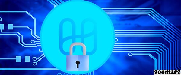 امنیت شبکه هارمونی Harmony چگونه است؟