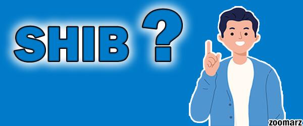 رمز ارز شیبا SHIB چیست؟