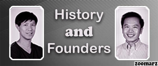 بررسی تاریخچه و بنیان گذاران ارز دیجیتال تتا فیول TFUEL