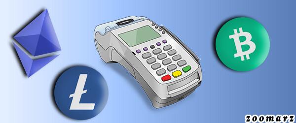 آیا می توان تراکنش باقی ارز های دیجیتال را نیز ردیابی کرد؟