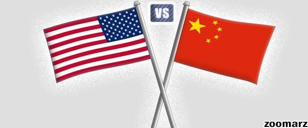 چین از دنیای ماینینگ فاصله میگیرد!