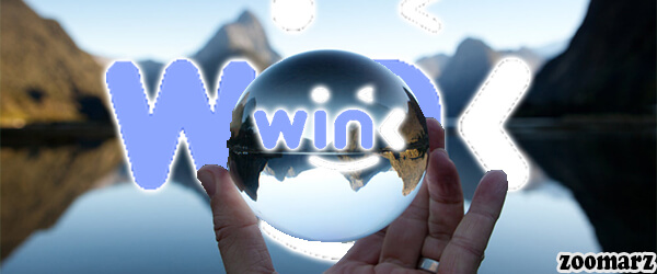آینده ارز دیجیتال وینک WIN چگونه است؟