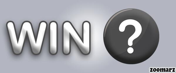 ارز دیجیتال وینک WIN چیست؟