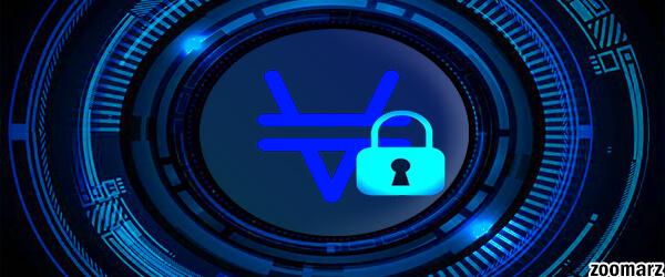 امنیت پروتکل ونوس Venus چگونه است؟