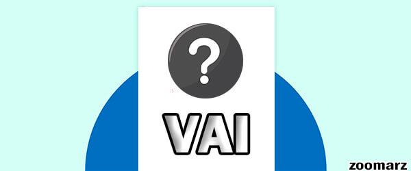 بررسی توکن VAI در پروتکل ونوس Venus