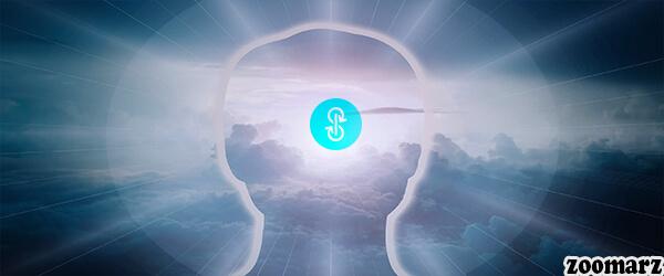 پیش بینی آینده یرن فایننس Yearn Finance
