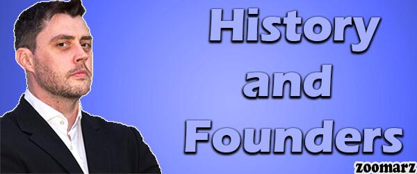 تاریخچه و بنیانگذاران ارز دیجیتال YFI