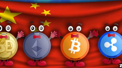 پشت پرده ی تصمیمات چین در مورد ارز های دیجیتال چه چیزی است؟