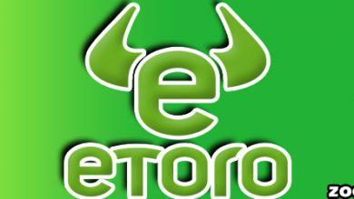 etoro چیست؟