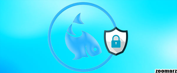امنیت استخر استخراج f2pool چگونه است؟