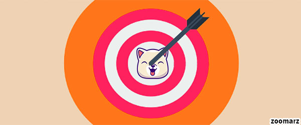 بررسی اهداف ارز دیجیتال کیشو اینو KISHU
