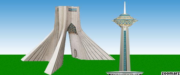 برق مصرفی رمز ارز ها به اندازه نصف تهران بزرگ