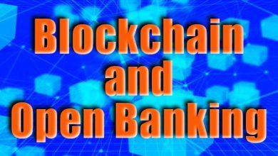 آشنایی با بانکداری باز و ارتباط آن با بلاکچین