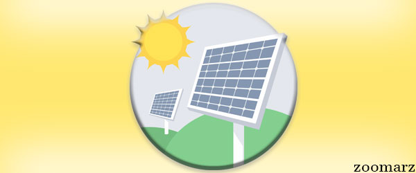 همکاری Square و Blockstream برای ساخت تاسیسات استخراج بیت کوین به کمک نور خورشید