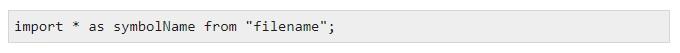 وارد کردن فایل ها Importing Files