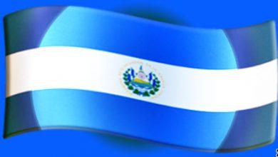 با سه واحد بیت کوین اقامت دائم السالوادور را دریافت کنید