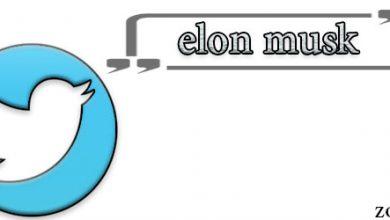 پیش از توییت ایلان ماسک، 620000 کیف پول 570000 واحد بیت کوین در افت قیمت خریداری کردند