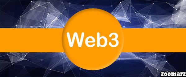 پل های پشتیبانی شده توسط Web3