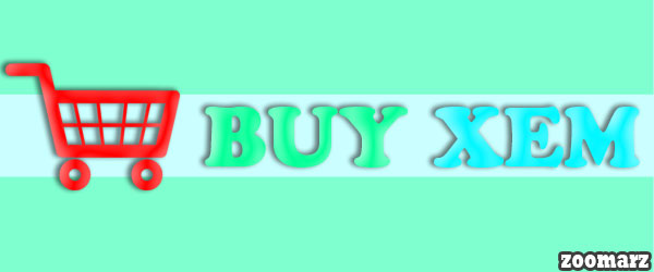 ارز دیجیتال نم را چگونه می توان خریداری کرد؟