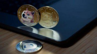 سرنوشت دوج کوین؛ ارز دیجیتال جنجالی چه خواهد شد؟