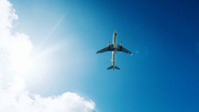 بهترین زمان برای سفر هوایی به زاهدان