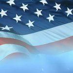 آمریکا به دنبال قانونگذاری ارز های دیجیتال