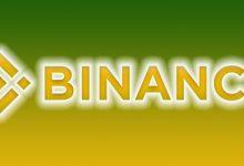 خبر جدید: رکورد جدید حجم معاملات بایننس