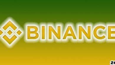 خبر جدید: توکن سوزی مجدد BNB