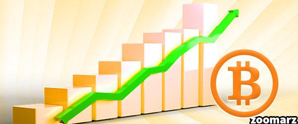 افزایش قیمت بیت کوین و وضعیت ناخوشایند آلت کوین ها