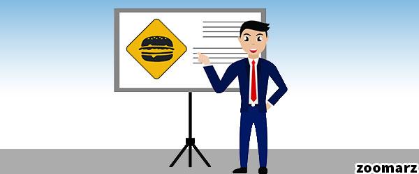 معرفی صرافی برگرسواپ BurgerSwap