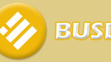 افزایش محبوبیت رمز ارز BUSD
